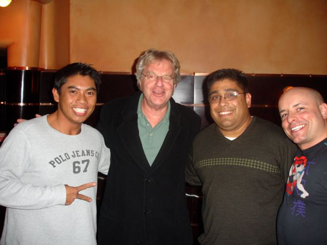 Jerry_springer_2
