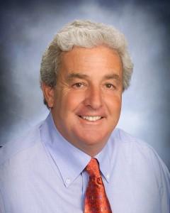 Brent Platt - President of Millennium Mortgage