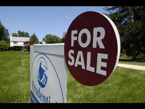 Homebuyer Tax Credit Measure Backed by Administration