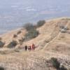 Crafton Hills training hike