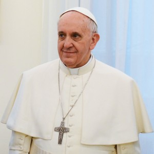 Pope_Francis