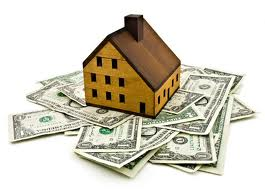 How To Get The Internet To Make Your Mortgage Payment