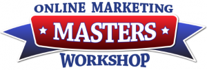 How To Become An Online Marketing Master